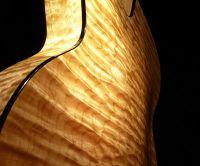 Дерево для гитар