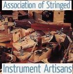 ASIA – ассоциация мастеров струнных инструментов