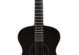 Гитара Блэкбёрд Фартовый 13-ый (Blackbird Lucky 13 Guitar)