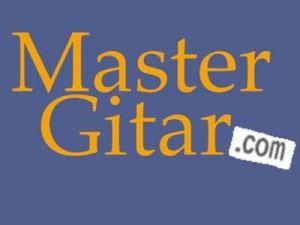 MasterGitar.com - самоучитель гитарного мастера