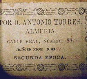 Звук гитар Антонио Торреса