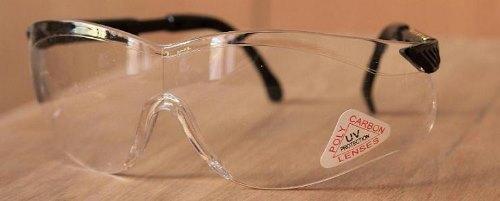 очки для работы фрезером